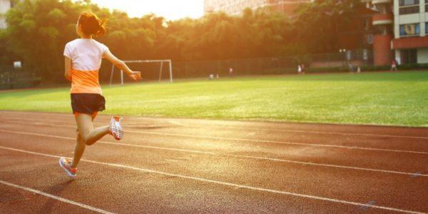 Top 3 Running Injuries