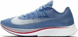 Footwear Opinion: Nike Zoom Fly