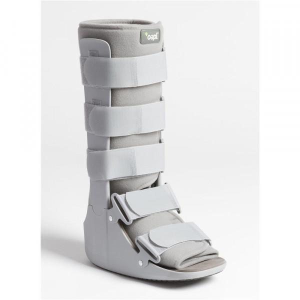 CAM boot