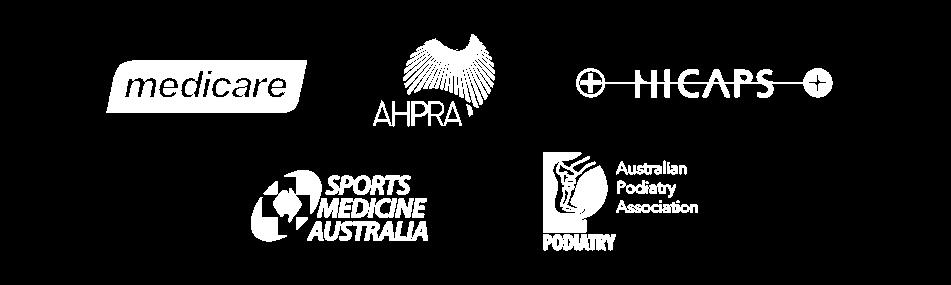 Proud Membership